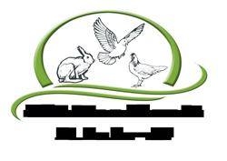 Kleintierzuchtverein Neuler